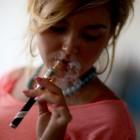 Zum Weltnichtrauchertag: BSI warnt vor Malware in E-Zigaretten