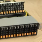 NVM Express und U.2: Supermicro gibt SATA- und SAS-SSDs bald auf