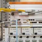 100 MBit/s: Telekom bringt 10.000 Haushalten in Großstadt Vectoring