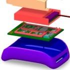 Snapdragon Wear 1100: Neuer Chip für kleine Linux- und RTOS-Wearables
