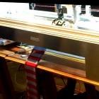 Kniterate: Der Maker lässt stricken