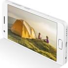 ZUK Z2: Android-Smartphone mit Snapdragon 820 für 245 Euro