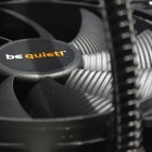 Be Quiet Silent Loop: Sei leise, Wasserkühlung!