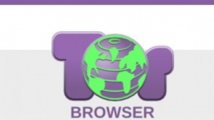 Einem Ex-Entwickler des Tor-Projekts gelang es, Teilnehmer für das FBI zu identifizieren.