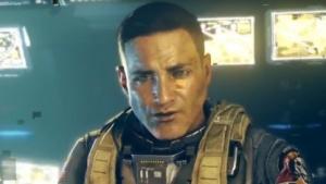 Bild aus Teaser-Trailer zum nächsten Call of Duty