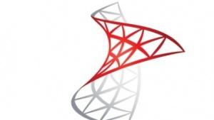 Der SQL-Server 2016 ist als Nachfolger der Version 2014 bald fertig.