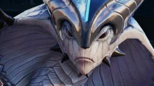 Artwork von Xcom 2: Alienjäger
