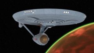 Star Trek Online - Agents of Yesterday