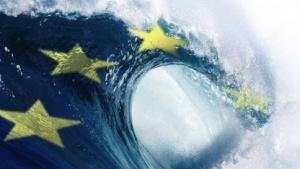 Die EU will Quantentechnologien erforschen - und hat dabei auch Fragwürdiges im Blick.