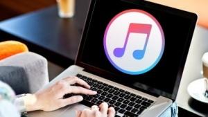 iTunes 12.4 soll leichte Verbesserungen der Oberfläche bieten.