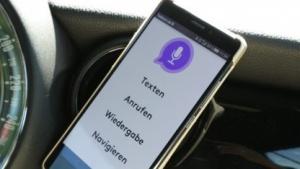 Logitechs Zerotouch für Android-Smartphones