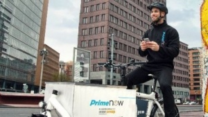 Amazon-Prime-Now-Lieferant