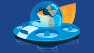 Der Firefox Test Pilot bietet experimentelle Funktionen als Addon.