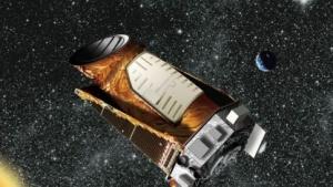 Weltraumteleskop Kepler: Tess soll zehntausende Planeten finden