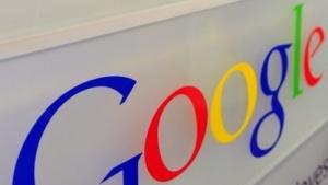 Google arbeitet an einer Konkurrenz zu Amazons Echo.