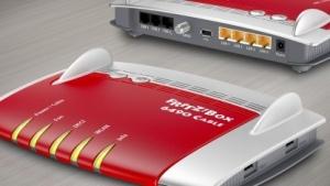 AVM lehnt eine Zertifizierung seiner Router ab.