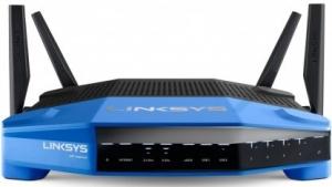 Linksys will auch weiterhin freie Firmware unterstützen.