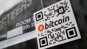 Die sichere Aufbewahrung von Bitcoin ist nach wie vor eine Herausforderung.