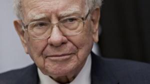 Warren Buffett: Beratung von ehemaligen Yahoo-Top-Managern