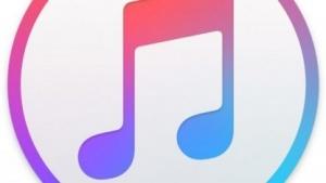 iTunes 12.4 ist erschienen