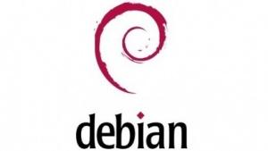 Debian bekommt neue Mips-Hardware von Imagination.