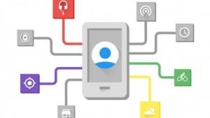 Android-Apps können bald auf verschiedene Ereignisse automatisch reagieren.