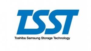 Von TSSTs Storage-Bereich dürfte nicht mehr viel übrig bleiben.