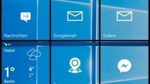 Smartphones mit Microsofts Betriebssystem verkaufen sich immer schlechter.