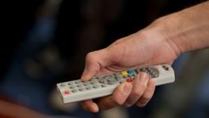 EU-Digitalkommissar Oettinger gibt Tipps zum Umgang mit nerviger Fernsehwerbung.