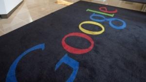 Google gewinnt im Rechtsstreit gegen Oracle.