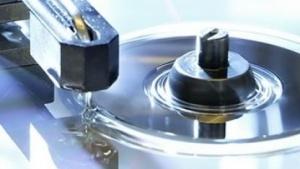Sonopress fertigt bereits die ersten 100-GByte-UHDBDs.