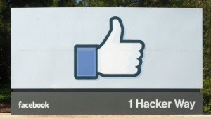 Facebook dehnt sein Werbenetzwerk jetzt auch auf Nichtnutzer aus.