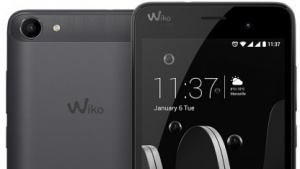 Jerry-Smartphone mit Android 6.0