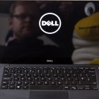 Dells XPS 13 mit Ubuntu im Test: Endlich ein Top-Notebook mit Linux!
