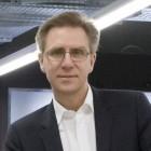 Kartendienst: Daimler-Entwickler Herrtwich übernimmt Auto-Bereich von Here