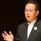 Fujitsu: Nur noch kurz das Land retten