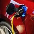 E-Mobilität: It's electrifying!