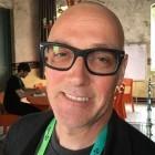 """Unity: """"VR-Headsets werden nur noch so groß wie meine Brille sein!"""""""