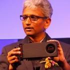 Radeon RX 480: AMDs 200-Dollar-Polaris-Grafikkarte liefert über 5 Teraflops