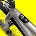 Vanmoof Smartbike: GSM-Modul im Fahrrad trickst Diebe aus