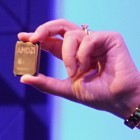 Prozessor: AMD zeigt Zen-Chip für Sockel AM4