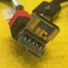 White-Label-Produkte: USB-Typ-C-Zubehör ist kein Problem mehr