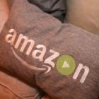 Amazon: Blu-ray oder DVD kaufen und digitale Kopie gratis erhalten