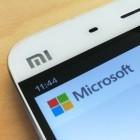 Zusammenarbeit: Xiaomi kauft 1.500 Microsoft-Patente