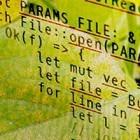 Rust: Ist die neue Programmiersprache besser?