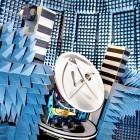 Mobile: Fraunhofer-Forscher ermöglichen besseres Satelliten-Internet