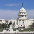 NSA-Ausschuss in Washington: Außer Spesen wenig gewesen
