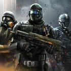 Spielebranche: Vivendi verkündet Übernahme von Gameloft