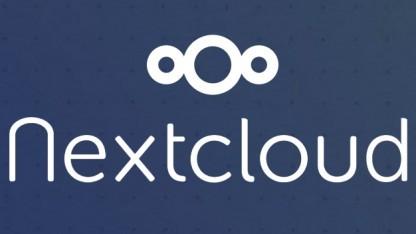 Nextcloud soll ein echter Community-Nachfolger für Owncloud werden.