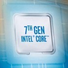 Intel-Prozessor: Fertigung von Apollo Lake und Kaby Lake läuft bald an